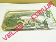Набір прокладок двигуна Sens БЦМ Білорусь