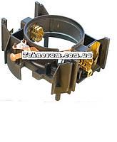 Траверза відбійного молотка Bosch 11E