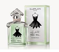 Guerlain La Petite Robe Noire Ma Robe Petales 100ml