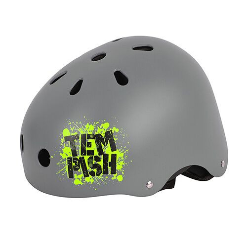 Шлем детский Tempish Wertic (AS) L (58-60)
