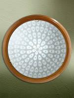 Настенно-потолочный светильник V6069/1A