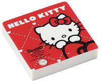 Ластик квадратный KITE 2013 Hello Kitty 101-1