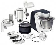 Кухонный комбайн Bosch MUM 52131 (EU)