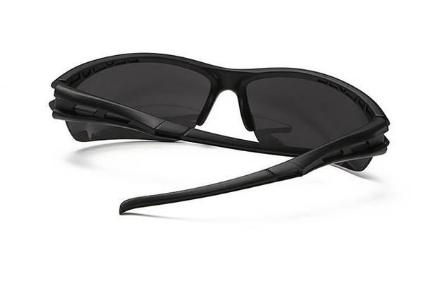 Очки с темными линзами, фото 2