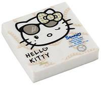 Ластик квадратный KITE 2013 Hello Kitty 101-2