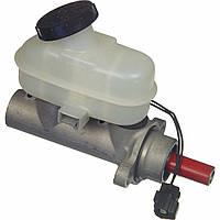 Главный тормозной цилиндр WAGNER MC129283
