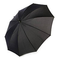 Зонт-трость мужской Knirps Long Black