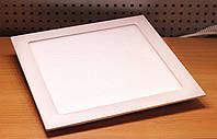 Светодиодный встраиваемый светильник Feron AL511 24W