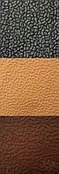 Пластина пористая РПШ  590мм*820мм*4.5мм (микропора)