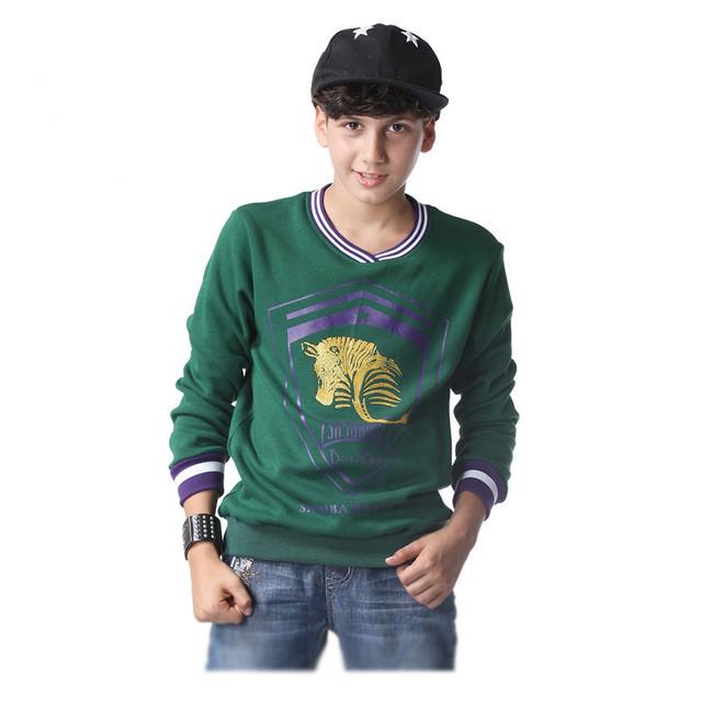Детские, подростковые свитера, кофты, батники