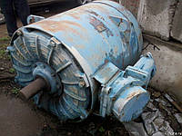 МА36-41/6Ф 55кВт 1000об/мин Электродвигатель