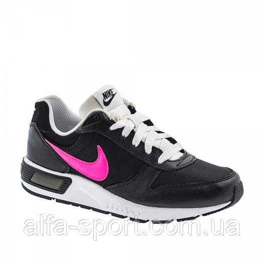 Кроссовки Nike Nightgazer (Gs) (705478-004)