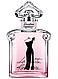 La Petite Robe Noire Couture Guerlain для женщин, фото 2