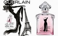 La Petite Robe Noire Couture Guerlain для женщин