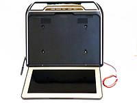 """Монитор потолочный JL-1139FS 11"""" USB+SD+HDMI, фото 6"""