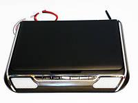 """Монитор потолочный JL-1139FS 11"""" USB+SD+HDMI, фото 7"""