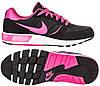 Кроссовки Nike Nightgazer (Gs) (705478-001), фото 3