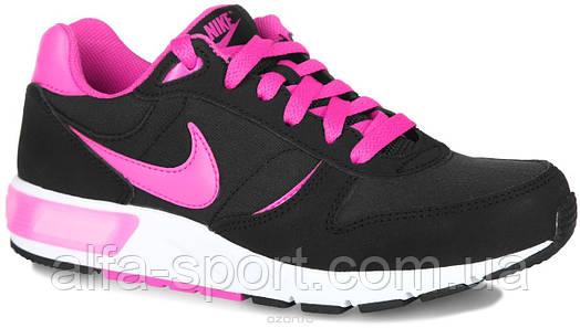 Кроссовки Nike Nightgazer (Gs) (705478-001)