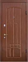 Входная дверь Булат Элит модель 140, фото 1