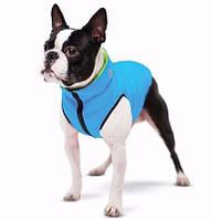 Collar  AiryVest -ультралегкая жилетка  для собак  мелких пород, XS 30