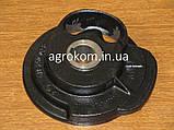 Диск правый привода вязального аппарата пресс-подборщика Z-224 Sipma 2026-070-004.03 SIPMA, фото 2