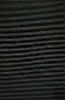 Подметочная Рант Киев 500мм*650мм*3мм (полоса)