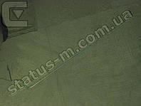 Трубка топливная ВАЗ 2110 магистраль (обратка) (метал) (пр-во г.Харьков)