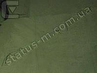 Трубка топливная ВАЗ 2121 инж. магистраль (метал) (пр-во г.Харьков)