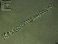 Трубка топливная ВАЗ 2121 инж. магистраль (обратка) (метал) (пр-во г.Харьков)