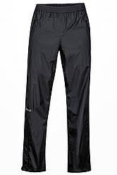 Водонепроницаемые штаны мужские Marmot Precip pant (41240)