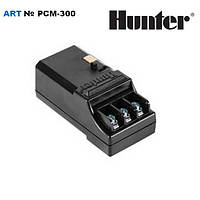 HUNTER,PCМ-300 ,Модуль расширения на 3 зоны