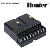 HUNTER,PCМ-900 ,Модуль расширения на 9 зон