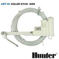 HUNTER,SOLAR SYNC -SEN ,датчик солнечной синхронизации (X-CORE)