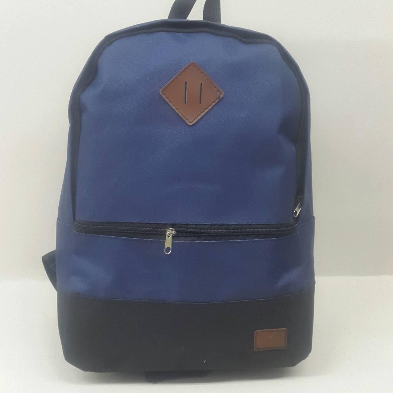 Интернет магазин харьков рюкзаки anna luchini рюкзак
