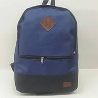 Городской рюкзак UK sport, фото 1