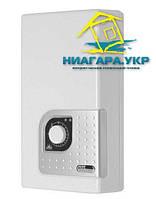 Проточный водонагреватель Kospel KDH Luxus hidraulik 9 квт (4,3 л/м)