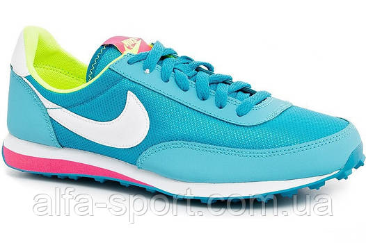 Кроссовки Nike Elite (GS) (525383-401)
