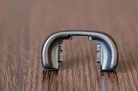 Наглазник резиновый (окуляр) Sony FDA EP-12 (A77, A57, A58, A65, SLT-A7, A7, A7R, A7S, A7 II)