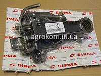 Аппарат вязальный 2026-070-500.02 пресс-подборщика Z-224 Sipma, фото 1