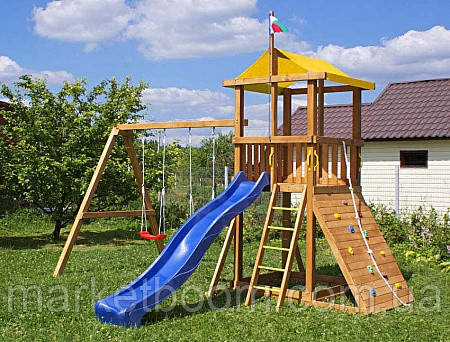 Уличная игровая площадка,детская площадка для игр
