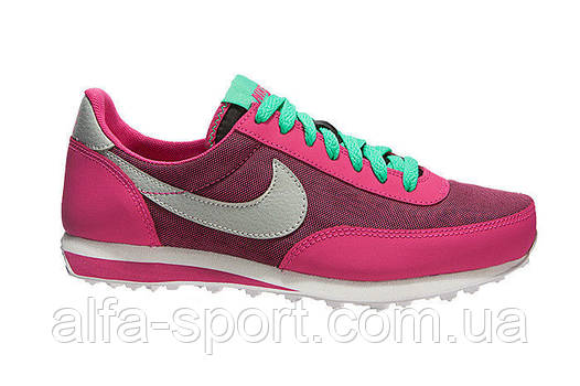 Кроссовки Nike Elite (GS) (525383-006)