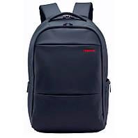 """Компактный рюкзак для ноутбука до 15,6"""" Тigernu, сланец, фото 1"""
