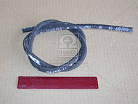 Шланг обратки топлива ВАЗ 2110 (адсорбера) (пр-во БРТ,Россия)