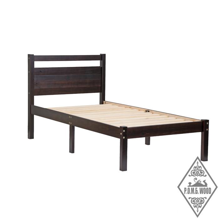 """Кровать """"Бронкс"""""""