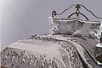 Покрывало стеганное с наволочками - 12