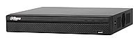 Сетевой PoE видеорегистратор  Dahua DH-NVR2204-P-S2