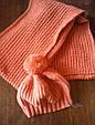 Alize LanaGold 800, розовый №98, фото 4