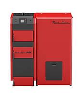 Пеллетный котел Metal-Fach Red Line MAX 200 кВт, КИЕВ, ЦЕНА