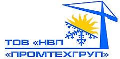 """ООО """"НПП"""" ПРОМТЕХГРУП"""""""