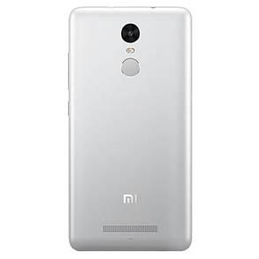 Xiaomi Redmi Note 4 Silver 2/16 Gb, фото 2